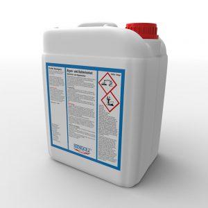 Singoli-Algen-und-Bakterientod-Schimmel-und-Algenblocker