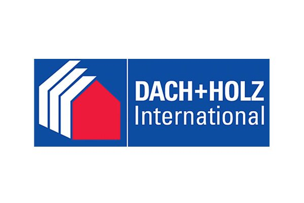 Singoli-Messe-Dach+Holz-International