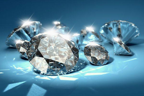 Diamond Profi Line