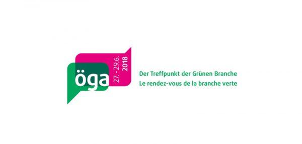 Singoli-Messe-ÖGA-Treffpunkt-Gruene-Branche