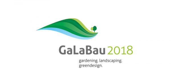 Singoli-Messe-GaLaBau-2018