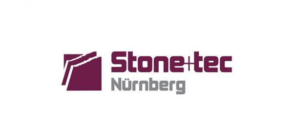 Singoli-Messe-Stone+tec