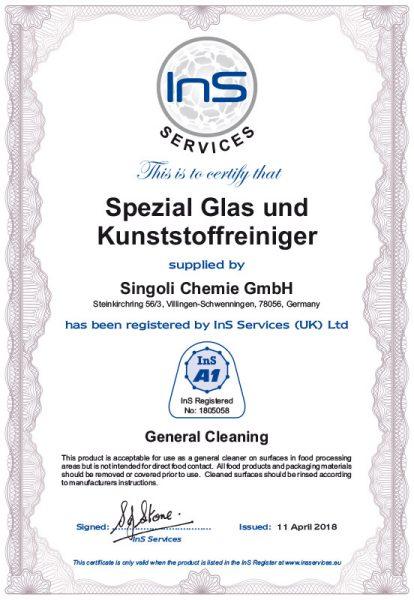 Spezial-Glas-und-Kunststoffreiniger-A-1-Zulassung