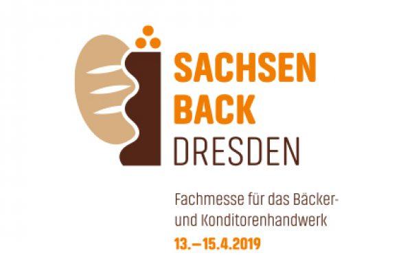 Sachsen-Back-Dresden-Messe